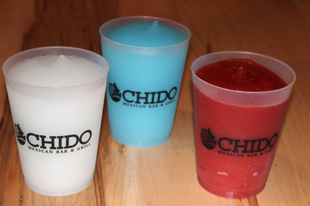 Chido-Mexican-Frozen-Margarita-Cocktails