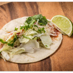Chido, Mexican, Grill, Taco, Bar, Evansville