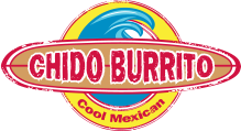 Chido Burrito