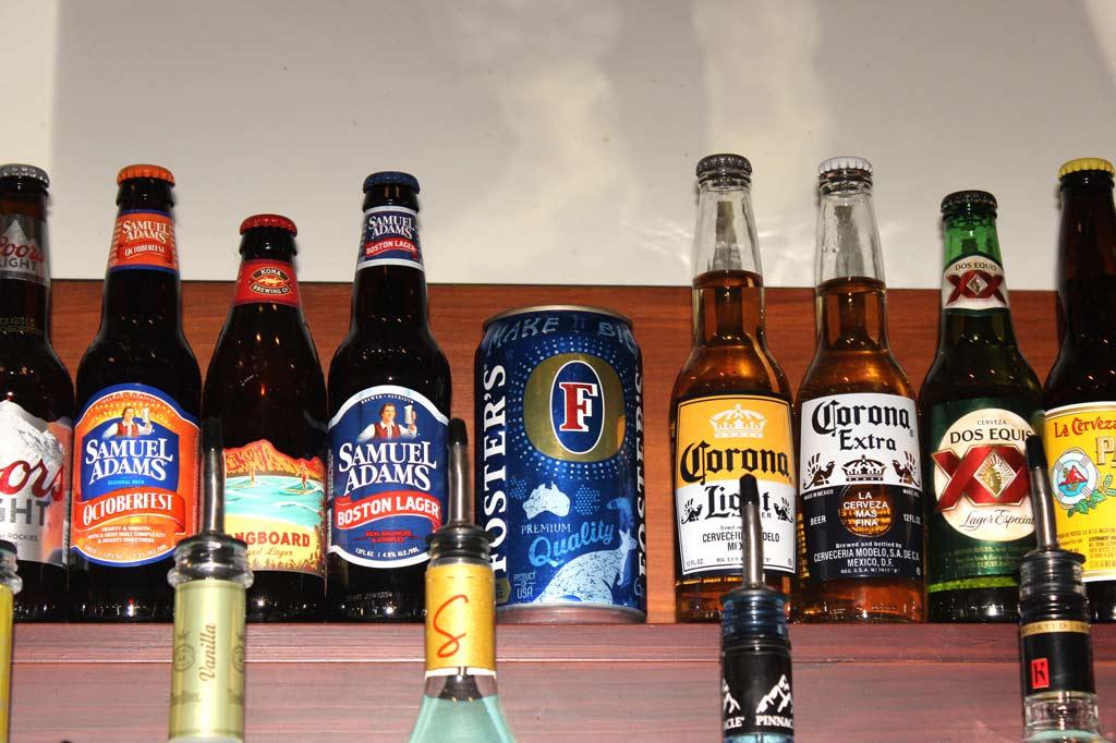 Chido-Craft-Beer-Night-Evansville